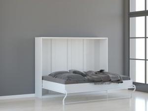 Horizontal Folding wall beds