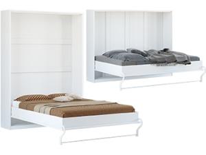 Sleep In A Billy Ikea Hackers Murphy Bed Ikea Murphy Bed Diy Murphy Bed Plans
