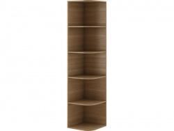 m bel aktuell clevere einrichtungsideen und m bel. Black Bedroom Furniture Sets. Home Design Ideas