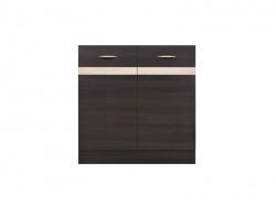 k chensp le sp lbecken. Black Bedroom Furniture Sets. Home Design Ideas