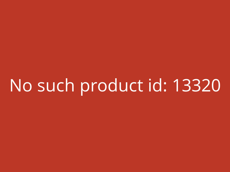 jugendzimmer f r m dchen jungen timo 09 5 tlg esch. Black Bedroom Furniture Sets. Home Design Ideas