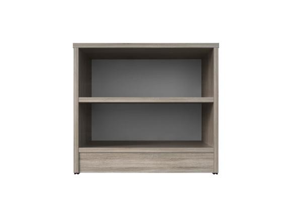 nachttisch eiche cool mbel a karmann wemding markenshops vpur voglauer voglauer vpur nachttisch. Black Bedroom Furniture Sets. Home Design Ideas