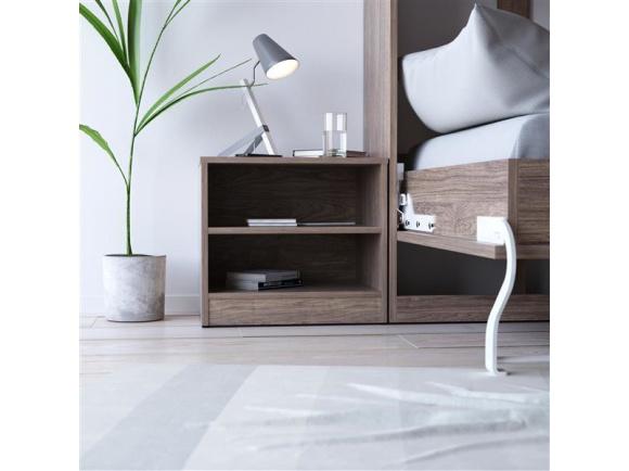 nachttisch nussbaum wei artikel nachttisch buche wei schwarz nussbaum nachttisch buche wei with. Black Bedroom Furniture Sets. Home Design Ideas