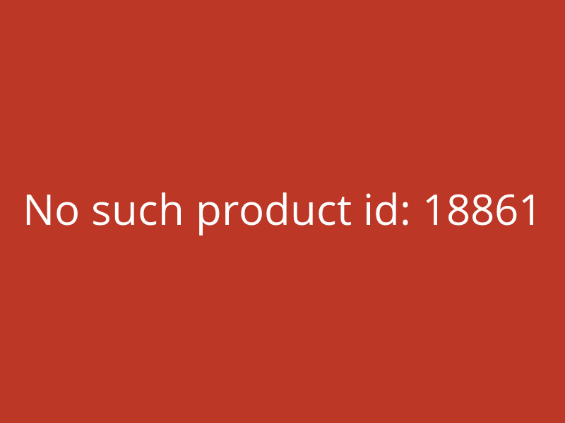 smartbett schrankbett basic120x200 vertikal weiss mit gasdruckfedern. Black Bedroom Furniture Sets. Home Design Ideas
