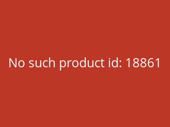 schrankbett liegefl che 120x200 cm. Black Bedroom Furniture Sets. Home Design Ideas