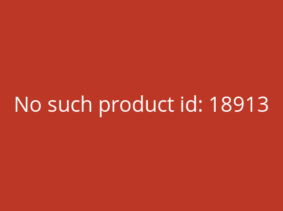 smartbett schrankbett basic140x200 vertikal weiss anthrazit mit gasdr. Black Bedroom Furniture Sets. Home Design Ideas