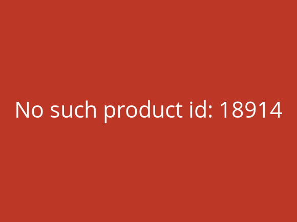 schrankbett und klappbett online kaufen. Black Bedroom Furniture Sets. Home Design Ideas