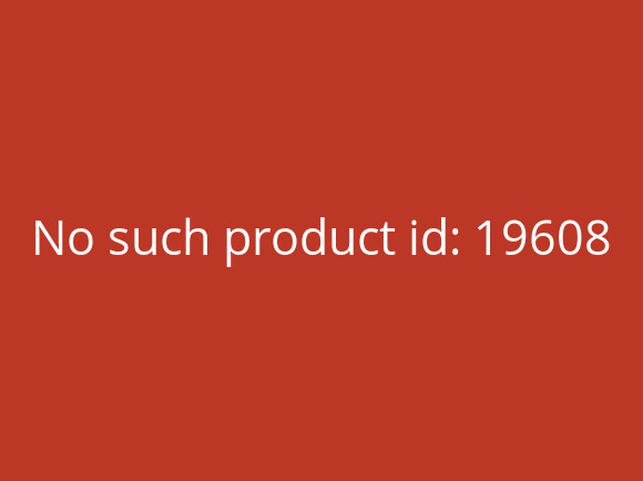 sideboard wohnzimmerschrank kommode deviso 160 cm breit wei. Black Bedroom Furniture Sets. Home Design Ideas
