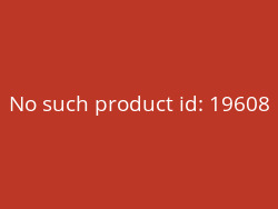 Sideboard Living room chest of drawers DEVISO 160 cm wide...