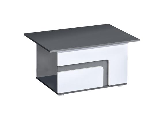Tische for Schreibtisch 90x60