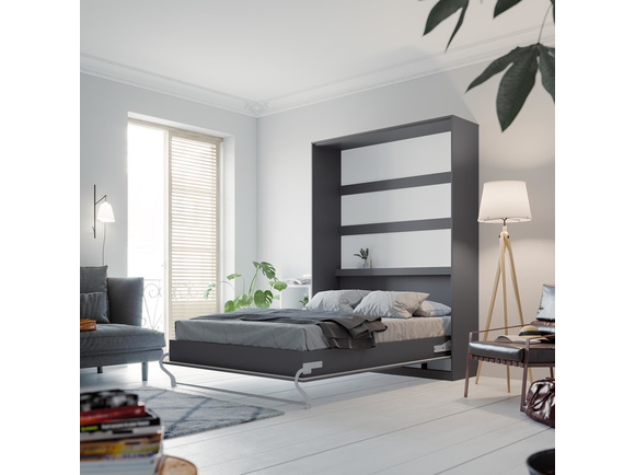 smartbett. Black Bedroom Furniture Sets. Home Design Ideas